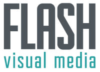 Flash Visual Media